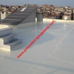 cati-ve-dere-polyester-kaplama_2675