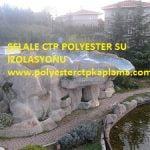 Ctp-polyester-su-izolasyonu