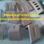 Fibeglass-yedek-parca-üretimi