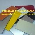 Fiberglass-fiber-ctp-levha-plaka