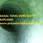 Kanal-tünel-boru-hatti-ctp-kaplama-izolasyon