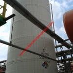 asit-depo-depolama tankı