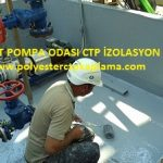 asit-pompa-odasi-ctp-izolasyon