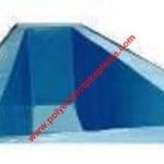 ctp kaplama- polyester kaplama- polyester fiberglass kaplama- ctp zolasyon- fiberglass- fiber- ctp- polyester beton zemin kaplama- ctp polyester kaplama ve izolasyon