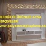 dekoratif-ürün-ayna-cercevesi-imalat-polyester-üretimi