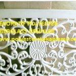 dekoratif-polyester-fiberglass-fiber-ürün-imalati