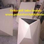 dekoratif-saksi-imalati