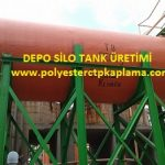 depo-silo-tank-kazan-imalati-üretimi