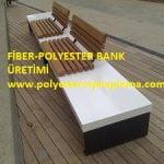 fiber-bank-polyester-oturma-banki-ctp-bank-fiberglass-bank