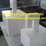 fiberglass-ctp-akü-kutulari