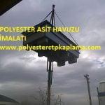 grp-tank-ctp-tank-asit-tankı-polyester-asit-havuzu-üretimi-imalati