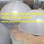 kubbe-küre-hamam-kubbe-imalati-üretimi-ctp-kubbe-polyester-kubbe