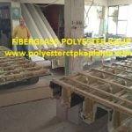 polyester-fiber-fiberglas-kalıp-üretimi