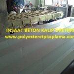 polyester-fiberglass-insaat-beton-kalip-üretim-imalat