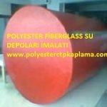 polyester-su-depo-imalati-polyester-tank-üretimi-asit-depo-ctp-asit-deposu-kurulumu