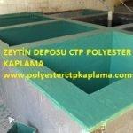 zeytin-salamura-deposu-tankı-zemin-ctp-polyester-kaplama-fiberglass-izolasyon